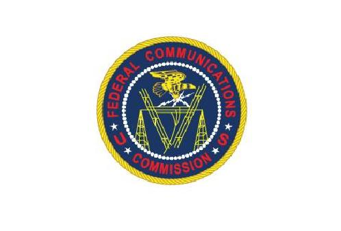 [seal of Federal