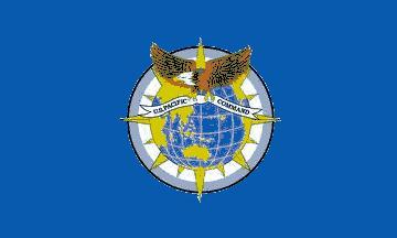 [U.S. Pacific Command