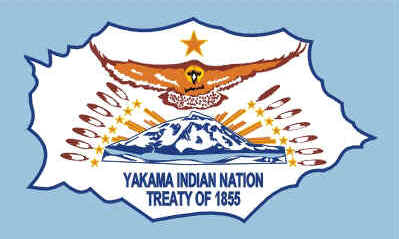 Confederated Tribes and Bands of the Yakama Nation (Washington)