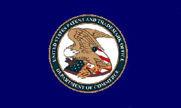 [Patent and Trademark Office