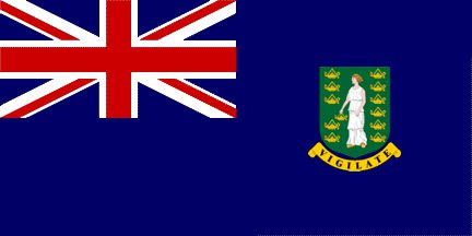 [British