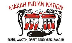[Makah Indian Nation (Washington)]