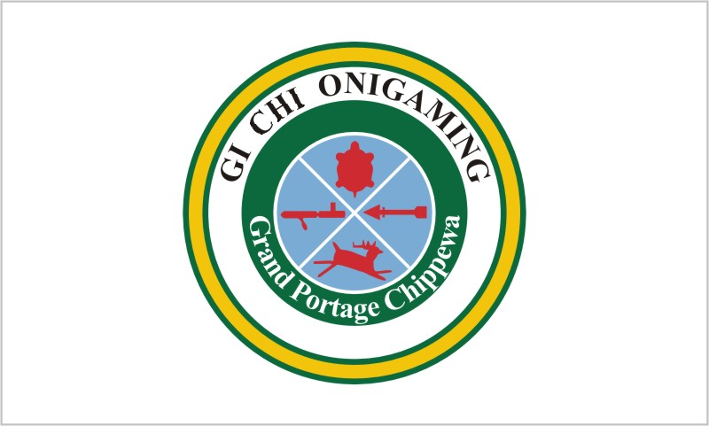 [Grand