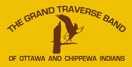 [Grand Traverse