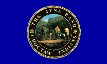 [Jena Band of