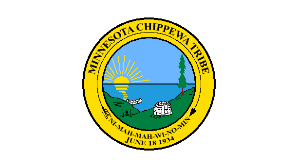 [Minnesota