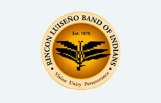 [Rincon Band