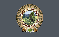 [Santa Rosa
