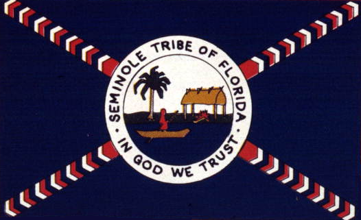 [Flag of the